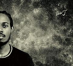 9/16に新作アルバムをリリースするIlla J。アルバムに収録されている兄J Dillaへのトリビュート曲がThe Sourceにてプレミア公開!!
