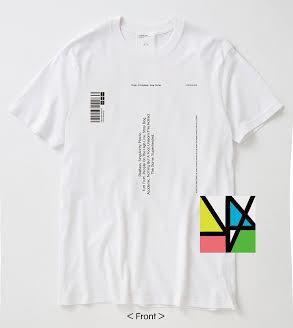 neworder_t-shirt