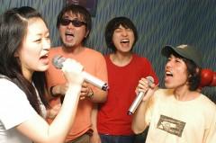 SWEET ROCK'N'ROLL IS HERE TO STAY! 結成から20年弱、常に最高のロックミュージックを奏でてきたBeat Caravanによる2nd album『Odd Harmony』が、日本独自で待望のCDリリース決定!