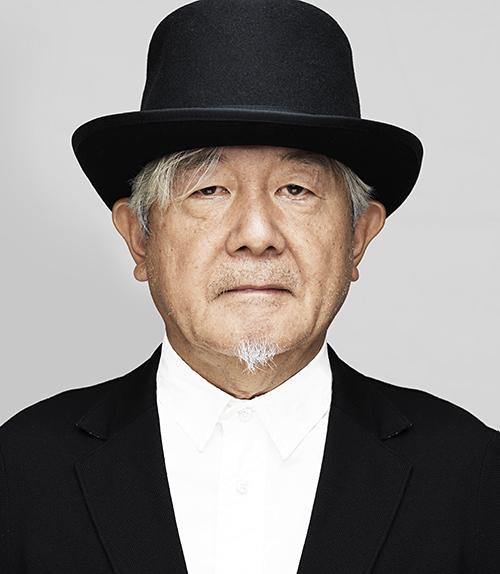 鈴木慶一(Keiichi Suzuki)