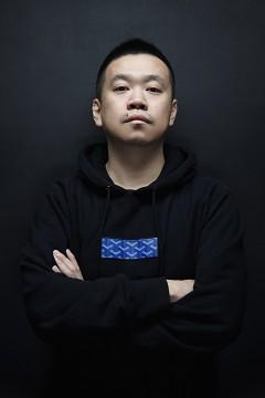 MUROやBUDDHA BRAND、NITRO MICROPHONE UNDERGROUNDらの数々の名曲を手掛けているDJ/プロデューサー、DJ WATARAIによるファン待望の日本語ラップ・クラシック・ミックス、リリース決定!