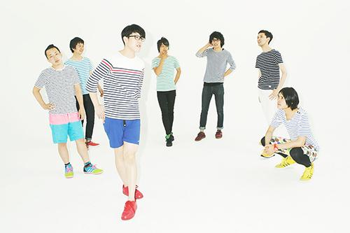 ワンダフルボーイズ(WONDERFUL BOYS)