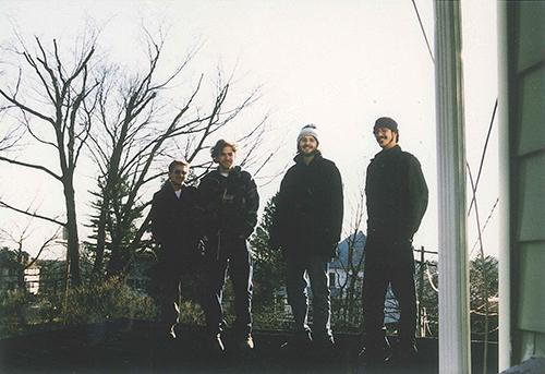 ザ・ディラン・グループ(THE DYLAN GROUP)