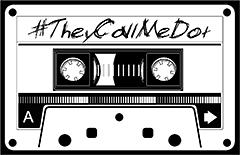 """FILLMOREが新たに始動したHarbor Light inc.から沖縄をベースに活動するラッパー、ThatboiDotの新曲""""TheyCallMeDot""""が1/27より配信開始!そのMVが先行公開!"""