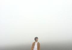 トクマルシューゴ、愛知・蒲郡 大塚海浜緑地にて開催される「森、道、市場2016」へ出演決定!