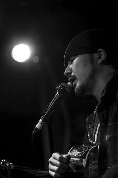 新生Garage!?ヒップホップでレゲエでブルースでロック。ジプシー・ヒップホップとでもいいたくなる「ローホー」のアルバム『Garage Pops』3/16発売!CHOZEN LEE (FIRE BALL)、t.shingu(CRAZY KEN BAND)からのコメント&LIVE情報も到着!!