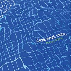 universalmetro_jk