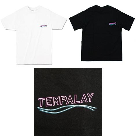 tempalay-tshrt