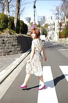 次世代ポップ・マエストロ登場!辻林美穂、待望のデビューアルバム、4.20(水)リリース!6月にはレコ発ワンマンライブも決定!