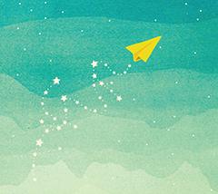 来日公演目前!ロンドン発の渋谷系シティポップを奏でるKen Kobayashiの新作から「Like The Stars」のMVが公開!