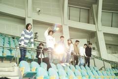 大所帯ポップバンドSpecial Favorite Music、7/18(月)渋谷O-NEST開催のアルバムリリースパーティーにSugar's Campaign、入江陽トリオ、DJにカジヒデキが出演!