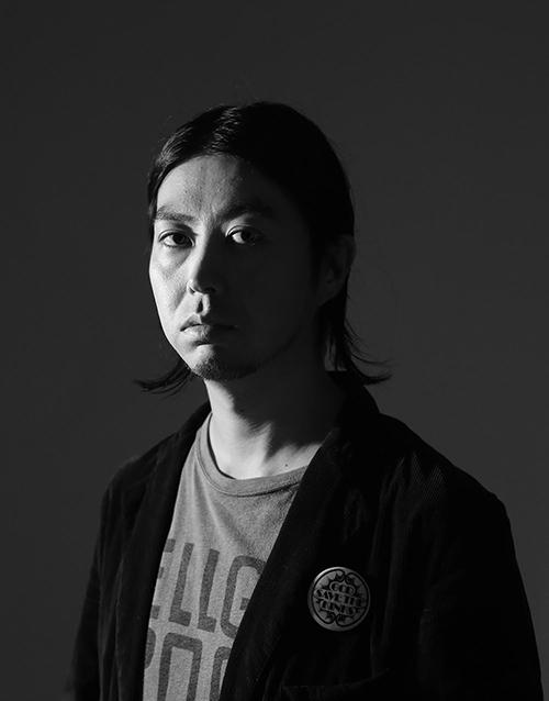 吉田省念(Yoshida Shonen)