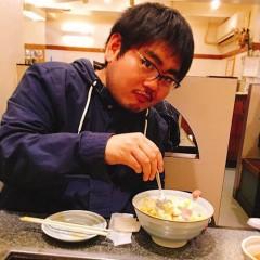 Oguma pic