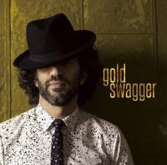 21世紀の極上ソウル!!5/18にアルバムをリリースした『GOLDSWAGGER』がJFN系ラジオ「OH!HAPPYMORNING」5/23(月曜)から1週間、おすトラに決定!!