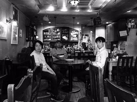 irie-yo-20160530-3