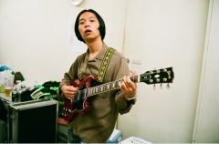natsumetomoyuki pic