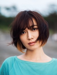 ナツ・サマー(Natsu Summer)