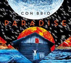 初来日となるフジロック'16に期待が高まる7ピース・ソウル・バンド『CON BRIO』。リード曲となる「FREE & BRAVE」のMVが、スペースシャワーTV7月度ヘビーローテーション「POWER PUSH!INTERNATIONAL」に決定!