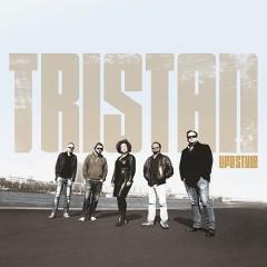 インコグニートのブルーイも絶賛するオランダ最高峰のソウルジャズバンドTristanの最新作『Lifestyle』が本日デジタル先行解禁!
