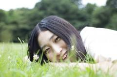 寺尾紗穂【わたしの好きなわらべうたレコ発記念ライヴ】at 東京