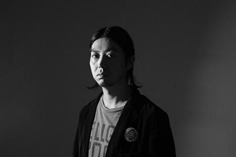 yoshida-sho-nen-main