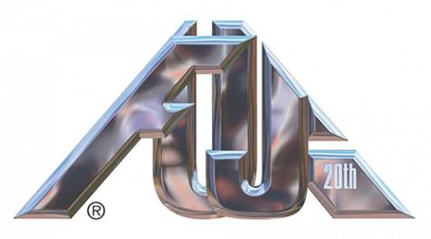 フジロックフェスティバル'16、いよいよ明日から!今年はPヴァインから7組が出演!