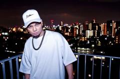 BCDMG発!若手最高峰のパーティDJ、DJ CHARIによる新レーベル、AIR WAVES MUSICの第一弾アーティストRENE MARSのデビュー・アルバム、リリース決定!リリースは9/2!