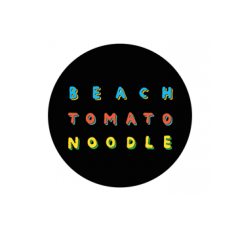 btn_logo