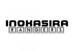 inokashirarangers_main
