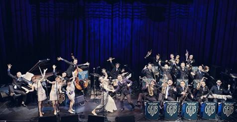 9/7発売・『GOTTA-NI』が各所で話題の二階堂和美 with Gentle forest Jazz Band、読み応えあるwebインタビューが相次ぎアップ! そして明日・9/10は横浜公演のチケット発売開始日です!