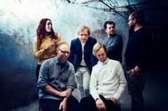 最新アルバムがロングセラー中のプリファブ直系北欧ギター・ポップ・バンド:The Loch Ness Mouseからアルバム第2弾MVが到着!