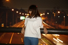 Natsu Summer【ナツ・サマー タワレコ渋谷1F納涼音祭イベント&サイン会】at 東京