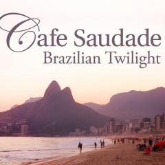 ---ブラジルの風がマジックアワーを彩る。ブラジル音楽を中心とした、日常を素敵な時間に変えるカフェ・ミュージックのデジタルコンピレーションが本日解禁!