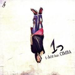 t-AceのCIMBAとのコラボによる話題のニュー・シングル「1つ」のMVが公開!