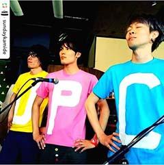 japanese-club
