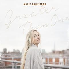 Marie Dahlstrømの最新作『Greater Than One』がデジタル解禁!圧倒的表現力で描写される上品で幻想的な傑作!