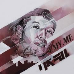 SANABAGUN.のフロントマン、岩間俊樹のソロ名義、「リベラル」の私小説的1stアルバム『I.MY.ME』が12月2日にリリース決定。リベラルだからこそ作り得た、生のバンド・サウンドを従えた豪華なラップ・アルバムがここに誕生。先行販売イベントも開催決定!