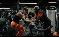 2_gym