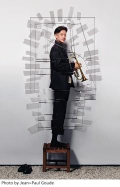 三宅純が音楽監督を務めた「世界音楽の祭典 IN 浜松」が明日開幕!11/9&10には三宅純初となるブルーノート東京公演も開催!