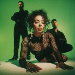 著名DJらがミックスCDにこぞって収めた90s UKソウル・クラシック「メイク・ディス・ア・スペシャル・ナイト」のザ・クール・ノーツ、当時のリリース元で制作が進んでいたアルバム音源が世界初商品化!