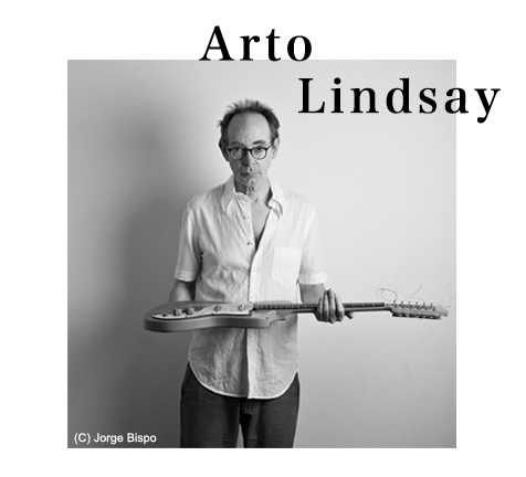 arto-lindsay-2