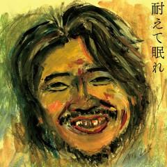 W.C.カラス【ワンマン リリースパーティ!】 at 東京