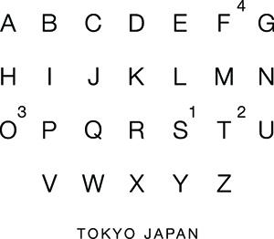 トクマルシューゴ、TAIKO SUPER KICKS 【STOF Presents 自分の踊りを踊ればいいんだよ DANCE YOUR OWN METHOD】at 東京