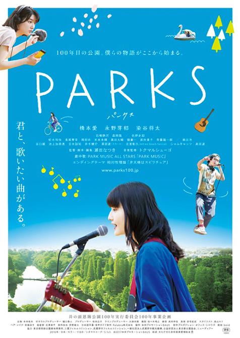 PARKS_visual_