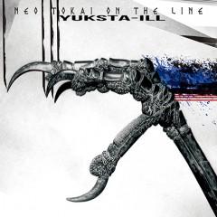 待望のセカンド・アルバム『NEO TOKAI ON THE LINE』が各所で話題となっているYUKSTA-ILLの最新インタビューがele-kingにて公開!また同作がRECOMMENDとなるE王に認定!