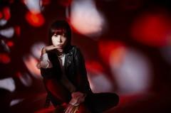 DJ KYOKO、4年ぶりの新作MIX CD『SPONGE』を引っさげ、全国ツアー決定!