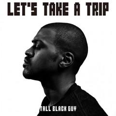 デトロイト発次世代ビートメイカー/プロデューサーTall Black Guyの最新作が本日デジタル先行解禁!