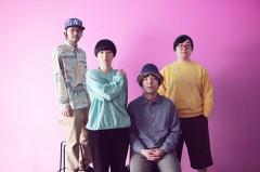 TAMTAM【one-man live】at 神奈川