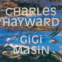 混沌の現代へ呼び起こされる記憶の温もり、イタリアの伝説的電子音楽作家Gigi Masinが待望の初来日ツアー。