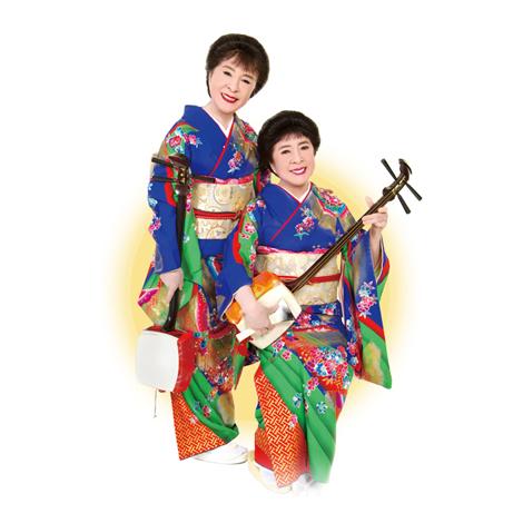 komadori-shimai
